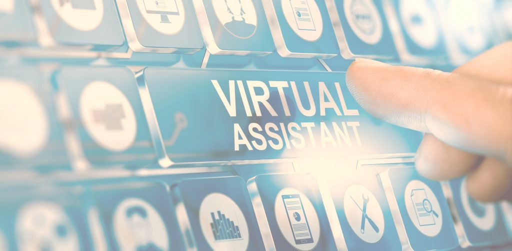informatie-wat-is-een-virtueel-assistent